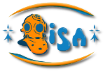 Centre de plongée ISA